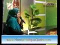 Khak Mujh main by Uzma Zaidi - Noor e Ramazan