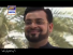 Rehman Ramzan - Amir Liaqat Hussain