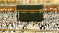 Meri Touba Qubool Ho- Mehmood Ul Hassan Ashrafi