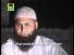 Abdul Qadar Sanji - Jaga Ji Laganey Ki Dunya Nahi Hai