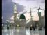 Rahmat Baras Rahi Hai By Fasih-ud-din suhurwardi