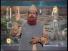 Zikr e Khair ul Wara By Abdul Hameed Rana Soharwardi