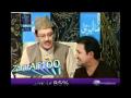 Qaseeda burda shareef By qari waheed zafar qasmi, rahim shah