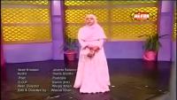 MOMINO RAMZAN KA MAAH E MUBARAK NAAT By JAVERIA SALEEM
