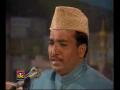 Naat-Karam Aaaj Bala e Baam Aa Gaya Hai By Khursheed Ahmed