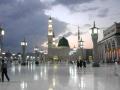 Hum Faqeeron Ko Madinay By Mushtaq Qadri Attari