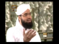 Agaya Hajj Ka Mahina By Mohammed Ali Soharwardi
