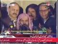 Dua - Sheikh Sudais in Pakistan