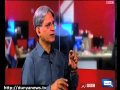 Atizaz Ahsan on Supreme Court