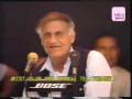 Mizahiya Nazm Punjabi - Anwar Masood