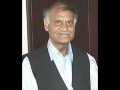 ANWAR MASOOD - SASS TE NUH - PIT SYAPA
