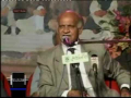 ANWAR MASOOD - LASSI TE CHA