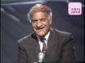 Anwar Masood - Mizahiya Qitaat