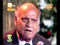 Best of Anwar Masood
