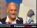 JANNATI HOORAN-ANWAR MASOOD