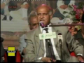 ANWAR MASOOD - ANARKALI DIYAN SHANAN