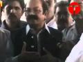 Sanaullah_s media talk videobombed by PPP MPA