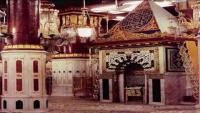 Naat-e-Rasool (SAW) - Zeenat-e-Kainaat