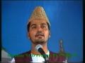 Shah-e-Madina Naat by Nusrullah Khan Noori