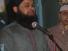 Chalo Dayar-E-Nabi Ki Janib by Alhaaj Owais Raza Qadri