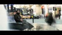 Mera Dil Badal Dai - Junaid Jamshed Naat