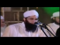 Junaid Jamshed Bangla naat nasheed