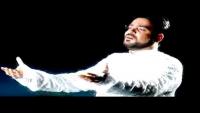 Mai tu panjtan ka ghulam hoon - Amir Liaquat Hussain