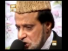 Madinay Ka Safar Hai- Siddique Ismail