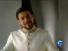 Ramadan Assalam - Dr Amir Liaquat
