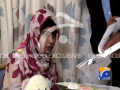 Malala Thanks Well-Wishers - New Video