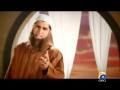 Shab-e-Rozz by Junaid Jamshed