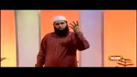 Jalwa e Jaana - Junaid Jamshed