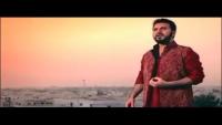 Maula Dil Badal De by Ali Haider
