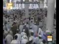 Main So Jaon Ya Mustafa Kehte Kehte - Al Haj Siddque Ismail Naat