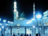 Aisa Lagta Hai Madeenay Jald - Haji Muhammad Mushtaq Attari Qadir Naat