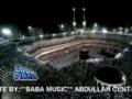 Ya Mustafa Khair Ul Wara - Mohammad Mushtaq Attari Naat