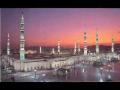 Gul Az Rukh - Umme Habibah Naat
