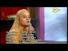 Thandi Thandi Hawa - Huriya Rafiq Qadri Naat