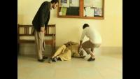Sawaab - Short Film