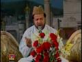 Noori Mehfil Pe Chadar Tani Noor Ki - Siddique Ismail