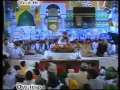 Kabay Ki Rounaq Kabay Ka Manzar- Owais Qadri Naat