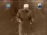 Qasida Burda Shareef - Junaid Jamshed