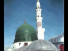 Faslon ko Takalluf Hai humse Agar - Qari Waheed Zafar Qasmi Naat