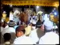 Ya Shafi'al Wara Salamun Alaik - Awais Raza Qadri