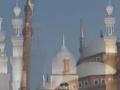 Allahumma Sallay Alaa - Owais Qadri Naat