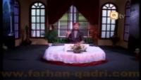Marhaba ya Rasool Allah - Farhan Ali Qadri Naat