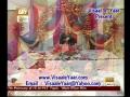 KALAM BAHU - Shahbaz Qamar Fareedi Punjabi Arifana Kalam