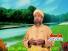 Rab De Habiba - Gulzar Ahmed Naat