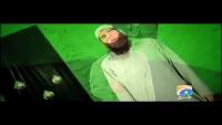 Taufeeq Dey Mujhe - Junaid Jamshed