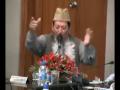 Shaamil Hai Khuda Kalaam - Qari Waheed Zafar